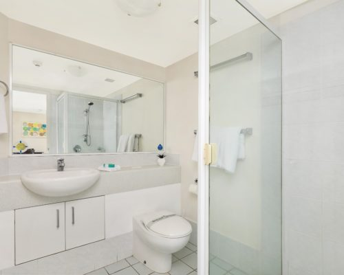 102-2-bedroom-broadbeach-accommodation-neptune-resort6