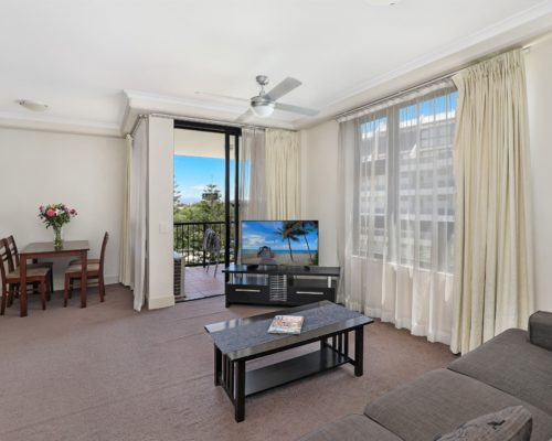 411-2-bedroom-broadbeach-accommodation-neptune-resort2