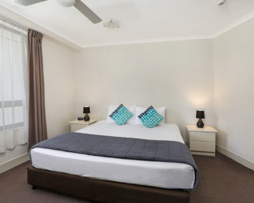 411-2-bedroom-broadbeach-accommodation-neptune-resort4