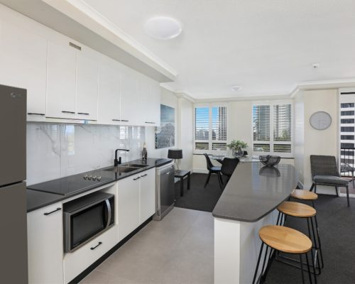 703-2-bedroom-broadbeach-accommodation-neptune-resort4