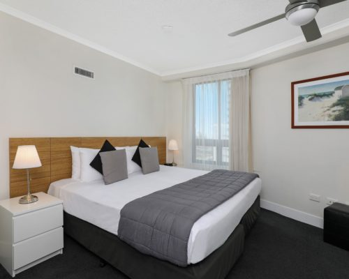 803-2-bedroom-broadbeach-accommodation-neptune-resort1