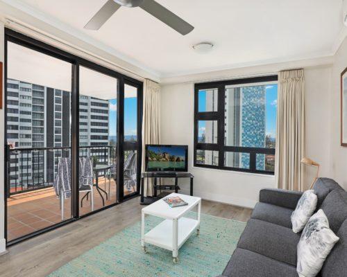 803-2-bedroom-broadbeach-accommodation-neptune-resort5