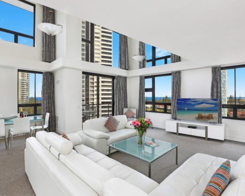 Broadbeach-accommodation-neptune-resort (10)