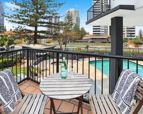 Broadbeach-accommodation-neptune-resort (3)