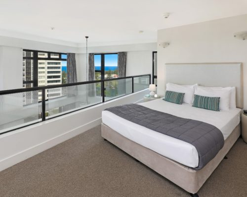 Broadbeach-accommodation-neptune-resort (4)