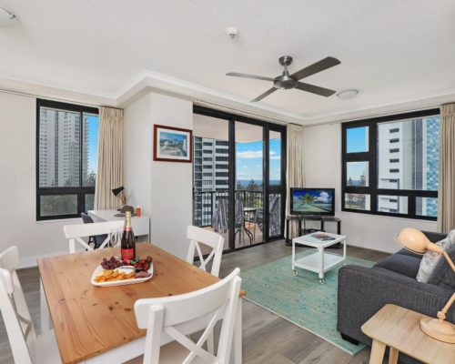 Broadbeach-accommodation-neptune-resort (6)