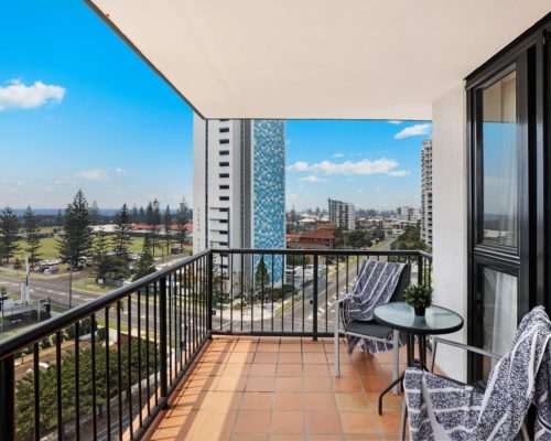 Broadbeach-accommodation-neptune-resort (8)