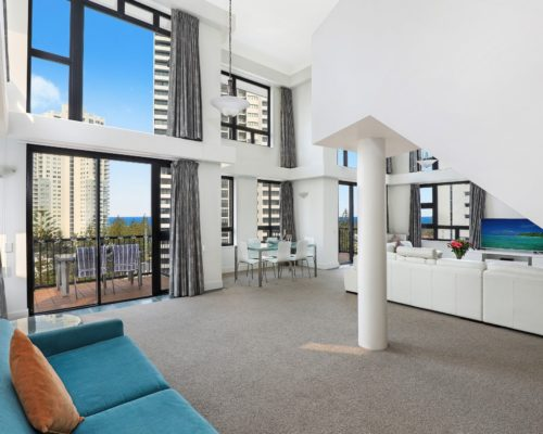 Broadbeach-accommodation-neptune-resort (9)