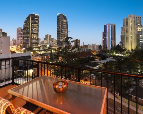 Broadbeach-accommodation-neptune-resort--facilities3