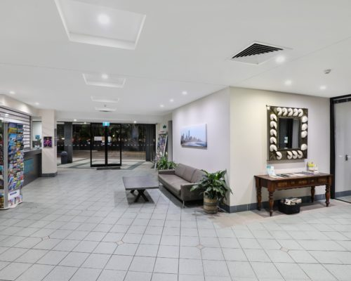 Broadbeach-accommodation-neptune-resort-facilities4