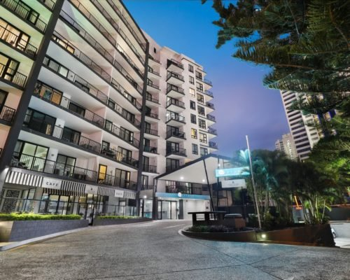 Broadbeach-accommodation-neptune-resort-facilities5