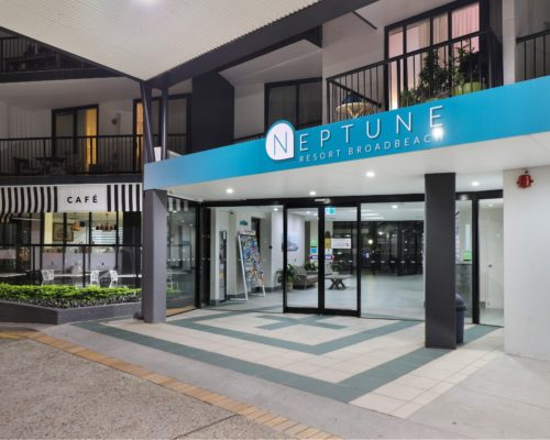 Broadbeach-accommodation-neptune-resort-facilities6