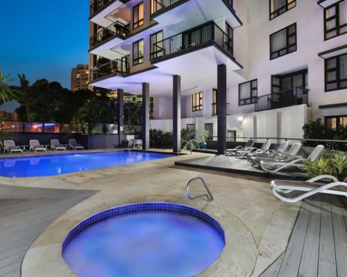 Broadbeach-accommodation-neptune-resort-facilities8