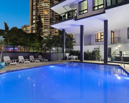 Broadbeach-accommodation-neptune-resort-facilities9