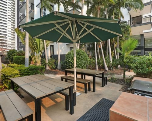 Facilities-Broadbeach-accommodation-neptune-resort3