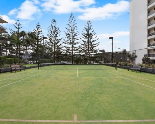 Facilities-Broadbeach-accommodation-neptune-resort4