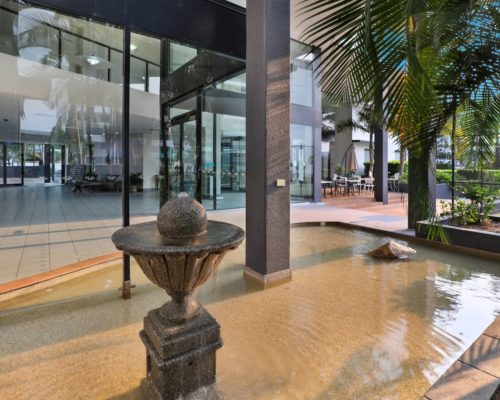 Facilities-Broadbeach-accommodation-neptune-resort5