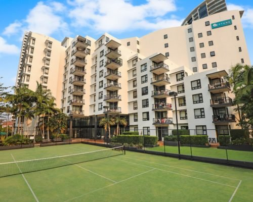 Facilities-Broadbeach-accommodation-neptune-resort6