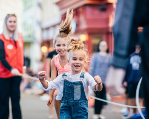 little-girl-skipping-rope-in-main-street-movie-world
