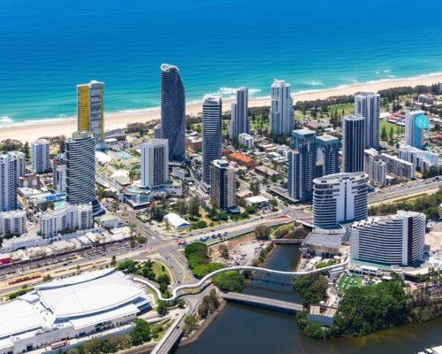 location-broadbeach-accommodation-neptune-resort12