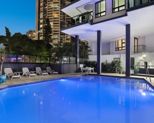 neptune-broadbeach-resort-facilities14