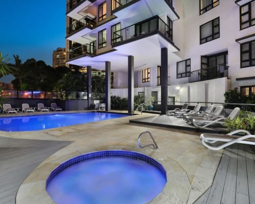 neptune-broadbeach-resort-facilities15
