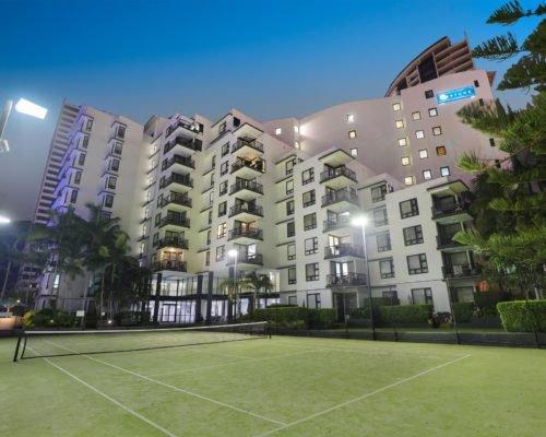 neptune-broadbeach-resort-facilities16