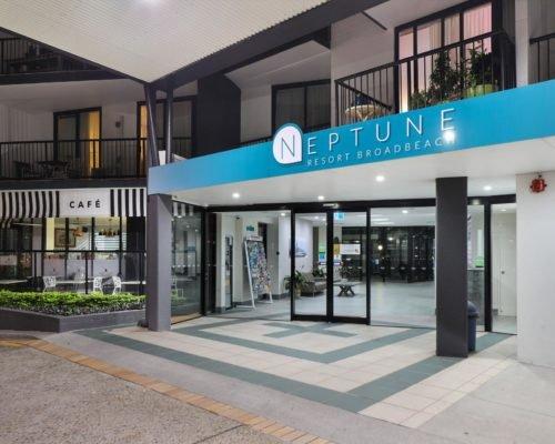 neptune-broadbeach-resort-facilities17