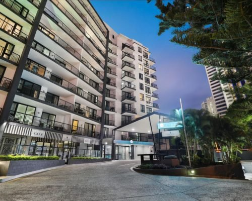 neptune-broadbeach-resort-facilities18