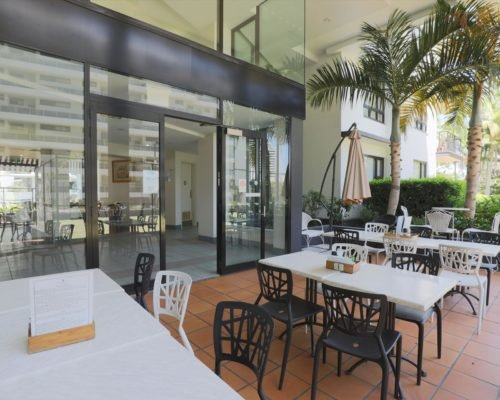 neptune-broadbeach-resort-facilities19
