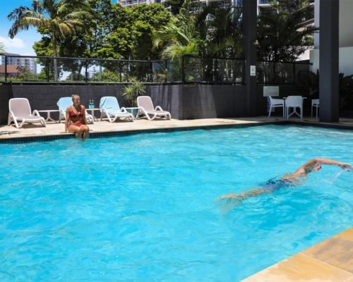 neptune-broadbeach-resort-facilities2