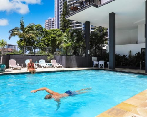 neptune-broadbeach-resort-facilities3