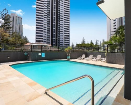 neptune-broadbeach-resort-facilities5