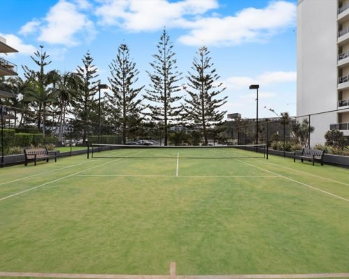 neptune-broadbeach-resort-facilities7
