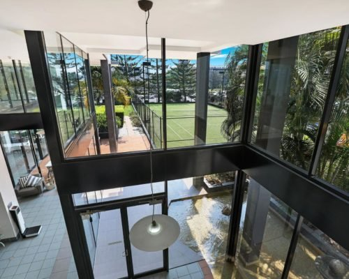neptune-broadbeach-resort-facilities9