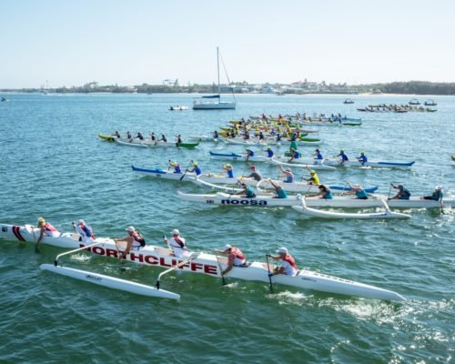 pan-pacific-masters-games-paddling