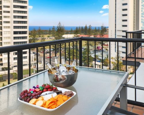 penthouse-broadbeach-accommodation-neptune-resort3