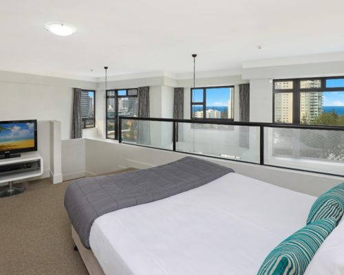 penthouse-broadbeach-accommodation-neptune-resort5
