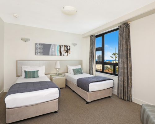 penthouse-broadbeach-accommodation-neptune-resort8
